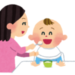 今日から実践!赤ちゃん期の虫歯予防