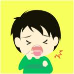 子ども 口内炎
