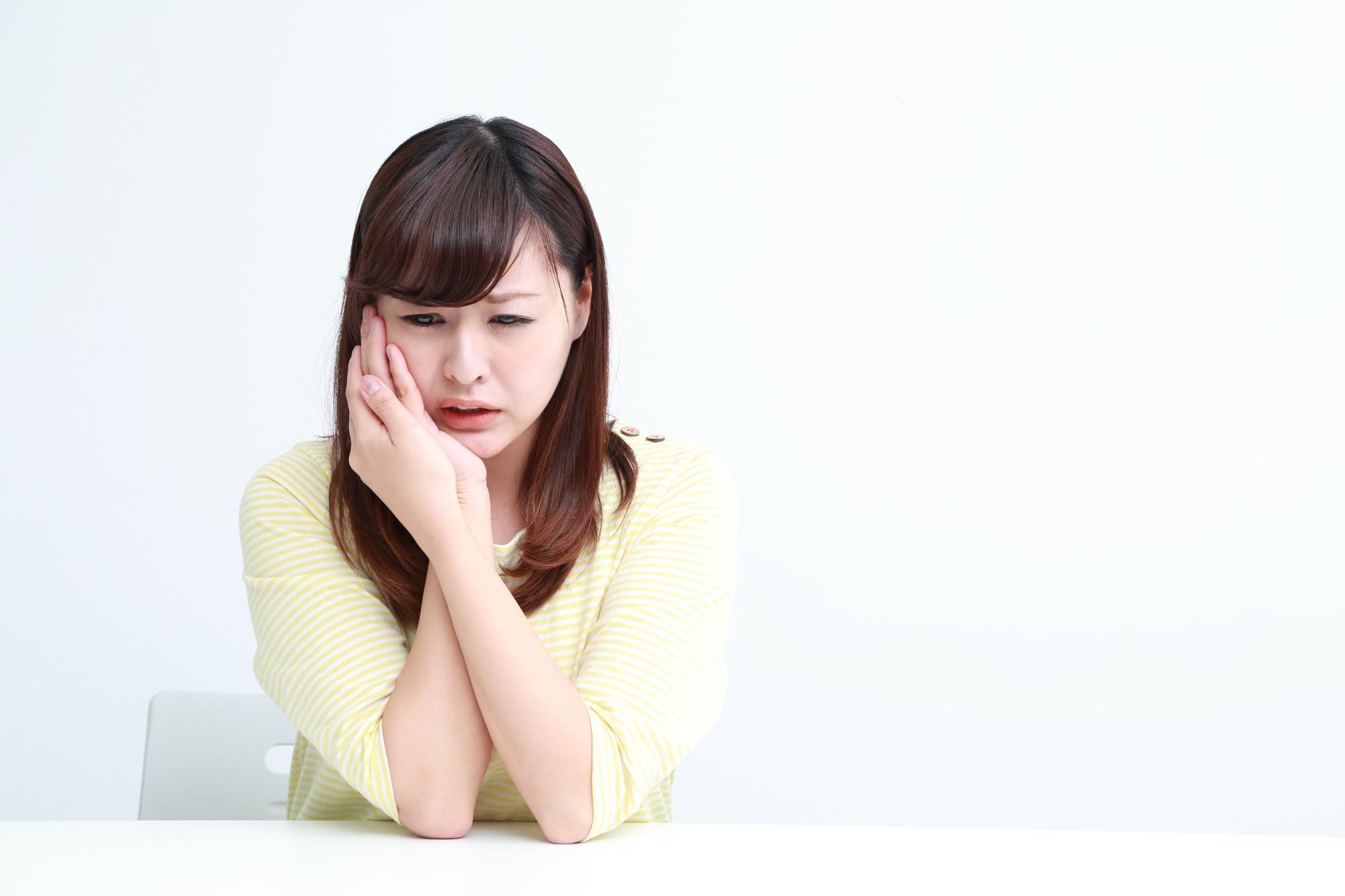 妊婦 歯科検診