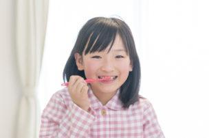 子ども 歯医者 サホライド