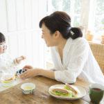 食べて治す!食べて予防!口内炎の子どもでも食べられる食事