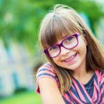 子どもの歯列矯正が知りたい!成長に合わせた治療の種類