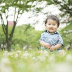 名古屋 小児歯科