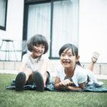 【立川駅】必読!小児歯科のおすすめポイントを公開中