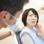 虫歯 症状のアイキャッチ